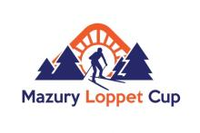 Mazury Loppet Cup 2017